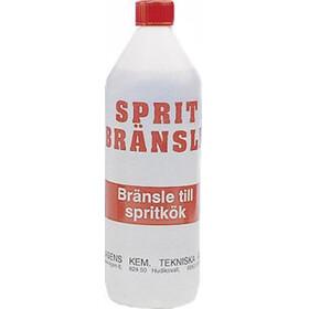 JO Sport Spritbränsle